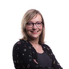 Annemiek Meijer