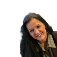 Karin Rixt Smalbill